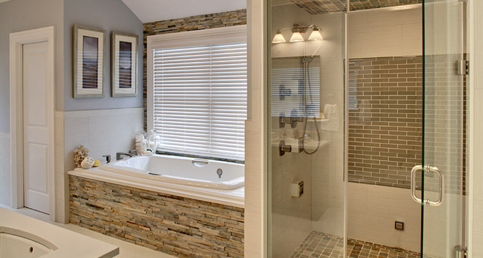 Bathroom Remodeling, Bathroom Remodeling And Renovation, Montana